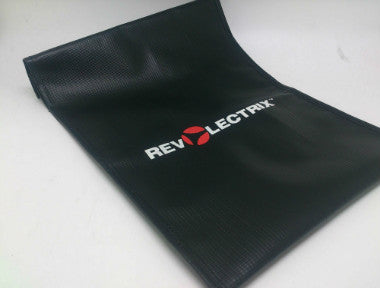 REVOLECTRIX LiPO BAG 24*30