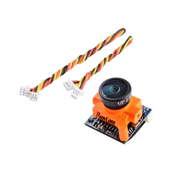 Runcam Micro Swift FPV Camera (2.1mm Lens)