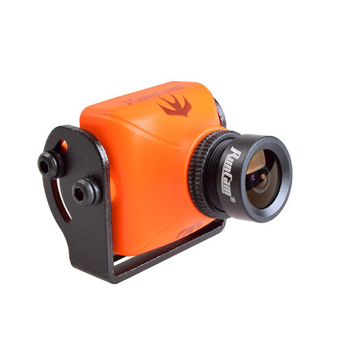 Runcam Swift2 FPV Camera (2.5mm Lens)