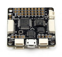 F3 Flight Controller Acro 6 DOF for Multirotor Racing