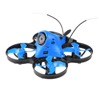 BETAFPV Beta75X HD 3S Whoop Quadcopter - DSMX