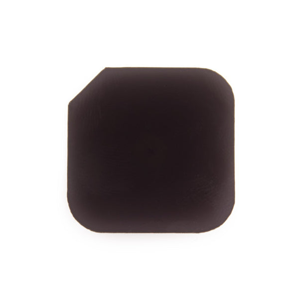 Stick-On ND4 Filter for GoPro Session