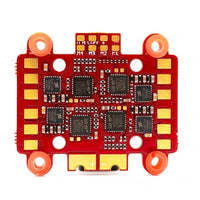 FlightOne AfterBurner 50A 4-in-1 ESC