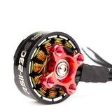 RSII 2206 Race Spec 1900kv - Brushless Motor CW (4-6S)