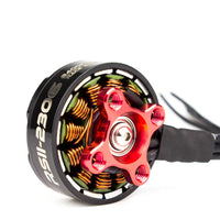 RSII 2306 Race Spec 2400kv - Brushless Motor CCW (4-6S)