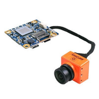 RunCam Split HD / FPV Camera