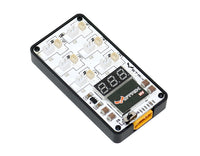 STRIX Power Stix 1s HV Charging Board - Up to 6 HV Packs at Once