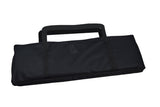 portable travel bag for Tension Tube fabric banner stand for trade show