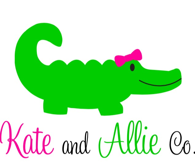 Kate and Allie Co.