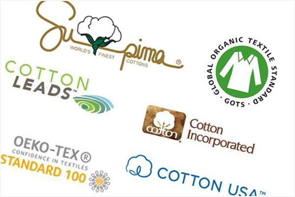 THE COTTON®'s COTTON SOURCES