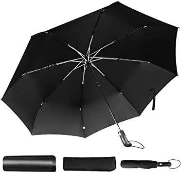 Fordable Umbrellas
