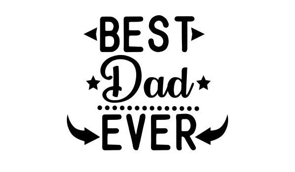 Best Dad T Shirts