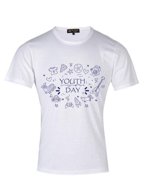 International Youth Day
