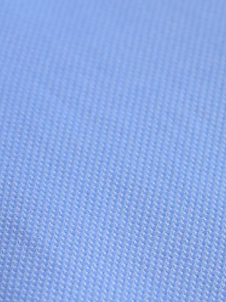 Royal Oxford weave