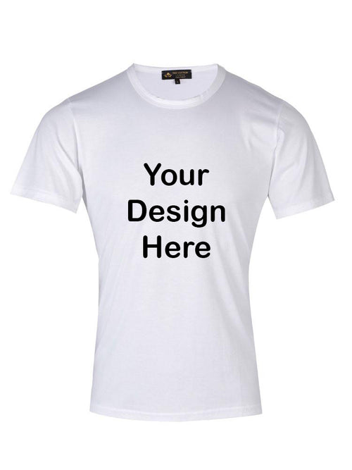 Print on demand T-Shirt