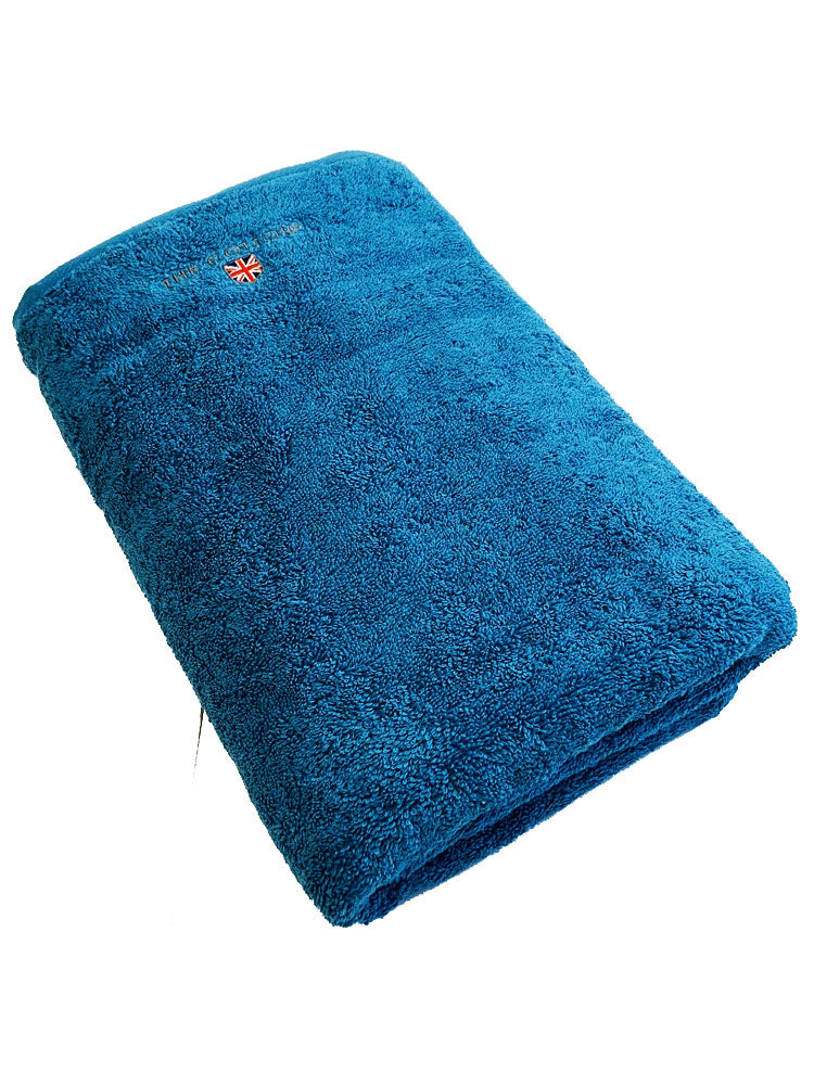 Bath Towel