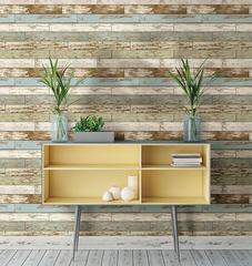 wall decor peel and stick wallpaper
