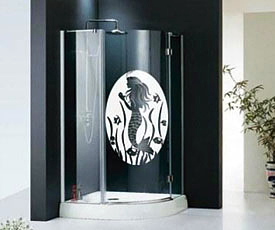 Shop Etched Glass Decals