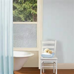 Moir̩ Window Film |  Privacy (Peel and Stick) - Window Film World