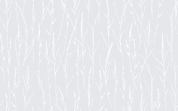 Botanical Decorative Window Film| (Static Cling) - Window Film World
