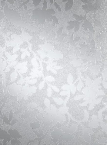 Spring Decorative Window Film - Window Film World