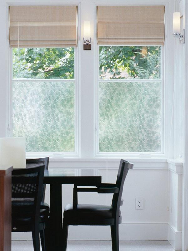 Freeze Window Film |Privacy (Adhesive) - Window Film World