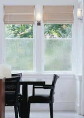 Pearl Window Film | Privacy ( Peel and Stick) - Window Film World