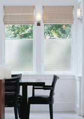 Small Tile Window Film | ( Adhesive) - Window Film World