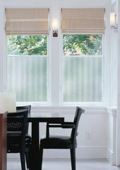 Ombre Self Adhesive Window Film - Window Film World