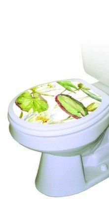 Collections Of Elongated Toilet Seat Blossoms Forskolin