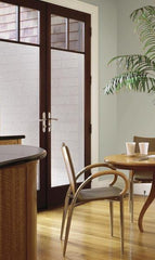 Sand Adhesive Window Film - Window Film World