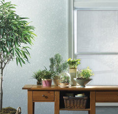 Spectrum | Privacy (Static Cling) - Window Film World