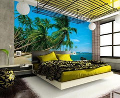Sudsee Wall Mural - Window Film World