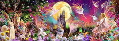 Fairyland Wall Mural - Window Film World