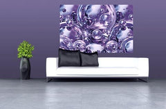 Paradigm Shift Wall Mural - Window Film World