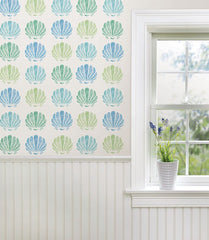 Sanibel Applique Kit - Window Film World