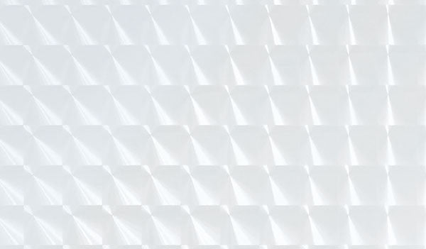 Squares Textured Window Film | Privacy (Static Cling) - Window Film World