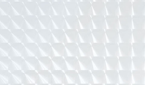 Squares Textured Privacy Window Film - Window Film World