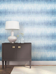 Vista Peel and Stick Wallpaper - Window Film World