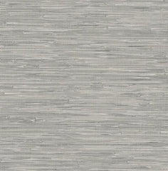 Tibetan Grasscloth Peel and Stick Wallpaper - Window Film World