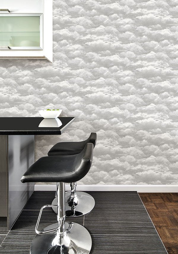 Atmosphere Peel and Stick Wallpaper - Window Film World