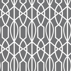 Trellis Peel and Stick Wallpaper - Window Film World