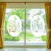 "4"" x 6"" Oval Sunflower 