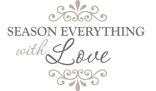 Season Everything Wall Quote - Window Film World