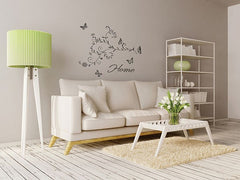 Home Wall Sticker - Window Film World