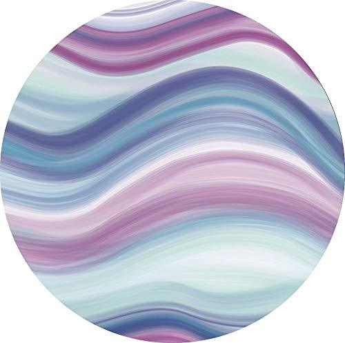 "Color Wave  Screen Door Magnets (5.75"" x 5.75"") - Window Film World"