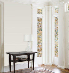 Dogwood Blossom | Privacy (Static Cling) - Window Film World