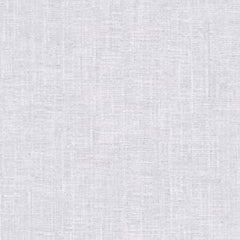 Linen Static Cling Privacy Window Film