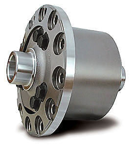 "Eaton Detroit TrueTrac Differential (8.8"" Ford, various splines)"