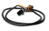 Holley EFI Wideband Extension Cable